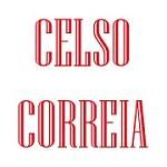 Celso Correia Icon
