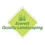 Landscaping Everett WA Icon