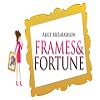 Frames & Fortune TV Show Icon