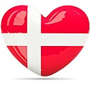 Billig-rengoering.dk Icon