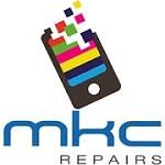 MKC iPhone & iPad Repairs Flinders Street Icon