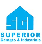 Superior Garages and Industrials Icon