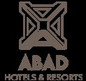 Abad Hotels and Resorts Icon