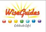 WiseGuides Icon