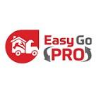 EasyGoPRO Icon