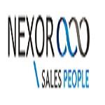 Sales Career Training Icon