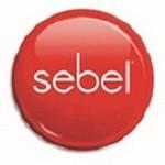 Sebel Furnituraus Icon