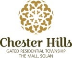Chester Hills Icon