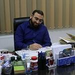 Dr Ghanem MTIBAA Icon