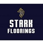 Stark Floorings - Decorative Concrete Stamping Epoxy Floors Icon