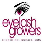 EyelashGrowers Icon