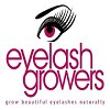 EyelashGrowers Icon