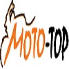 Moto-Top Icon