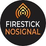 Firestick Nosignal