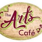 Art's Cafe Icon