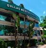 UV Gullas College of Medicine Icon