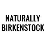 Naturally Birkenstock Icon