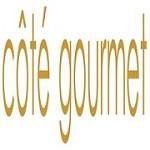Cote Gourmet Icon
