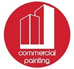 Commercial Painting Jacksonville Icon
