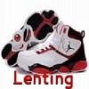 Lenting Icon