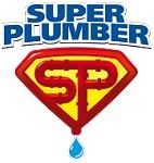 SUPER PLUMBER Icon