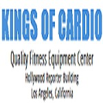 Home Fitness Equipment Store - KingsofCardio