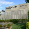 Storage Max Pty Ltd Icon