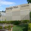 Storage Max Pty Ltd Icon