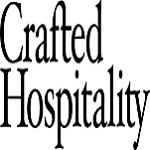 Crafted Hospitality Icon