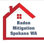Radon Mitigation Spokane WA