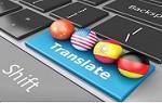 Translation Agency Chicago Icon