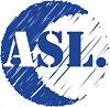ASL BPO Icon
