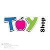 ToyShop Icon