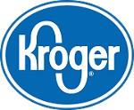 Krogerfeedback Survey Icon
