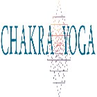 Chakra Yoga Icon