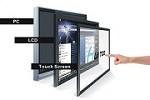 Eagle Touch Technologies Co.ltd Icon