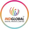 IndGlobal Digital Private Limited Icon