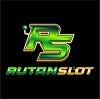 Situs Slot Deposit Via Pulsa Tanpa Potongan Icon