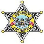 SECURITY UNLIMITED, INC. Icon