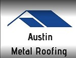 Austin Metal Roofing Icon
