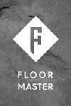 Floor Master Icon