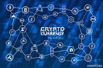 Get Latest Cryptocurrency exchange