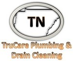 TruCare Plumbing and Drain Cleaning Icon