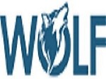Rise of Wolf Icon
