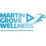 Martin Grove Wellness