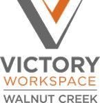 Victory Workspace Icon