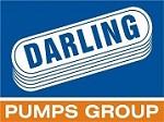 Darling Pumps Icon