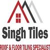 Singh Tiles Icon