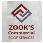 Zook's Commercial Roof Services, LLC Icon