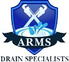 ARMS Drain Specialists Icon